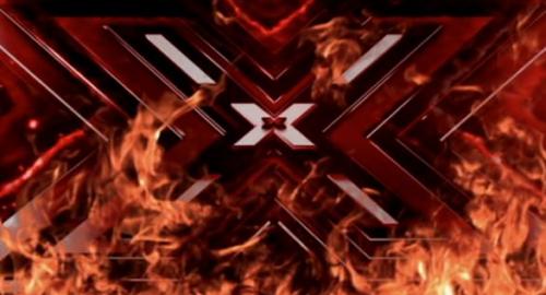 X Factor 6: stasera grande puntata, Alanis Morisette e Malika Ayane super ospiti!